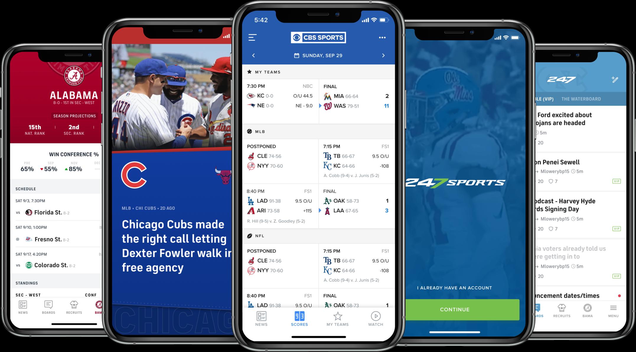 App-Screens-CBS-1